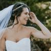 De perfecte bruiloft outfit voor vrouwen