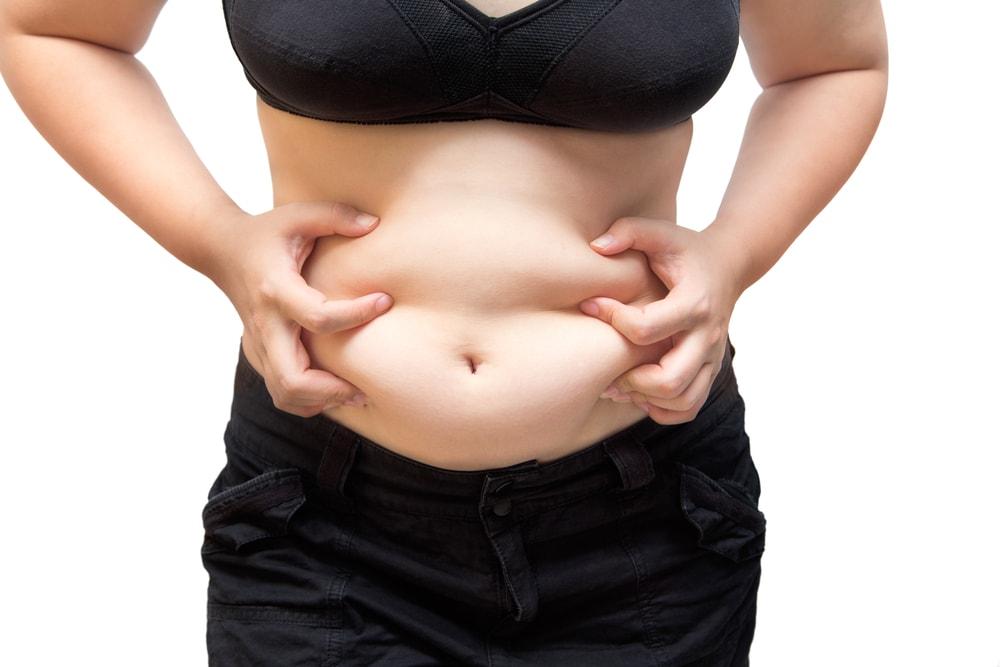 wat is een gezonde BMI voor vrouwen