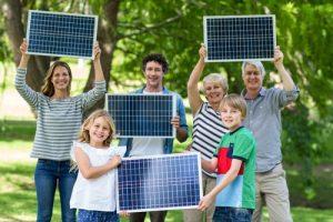 energiekosten besparen