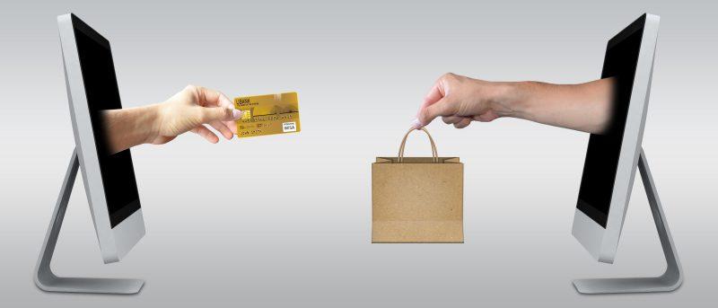 tas online kopen