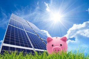 Hoeveel duurder wordt mijn energie in 2019?
