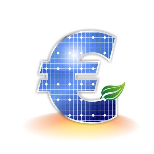 energiekosten 2019