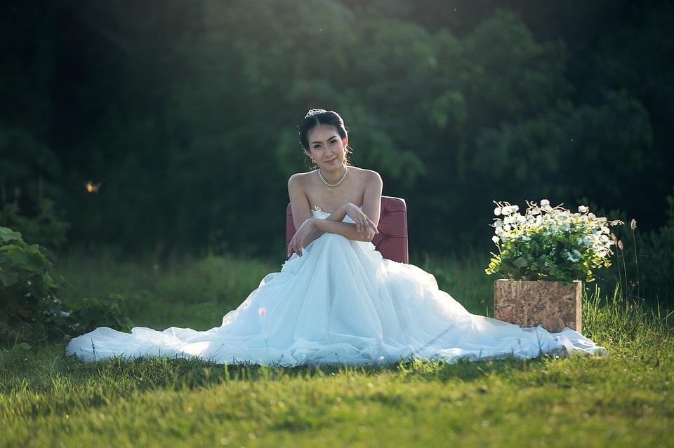 dit mag je niet missen bruid