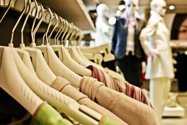 waarm moet duurzame kleding aan voldoen