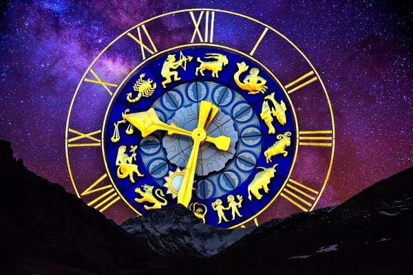 Wat zijn sterrenbeelden eigenlijk?
