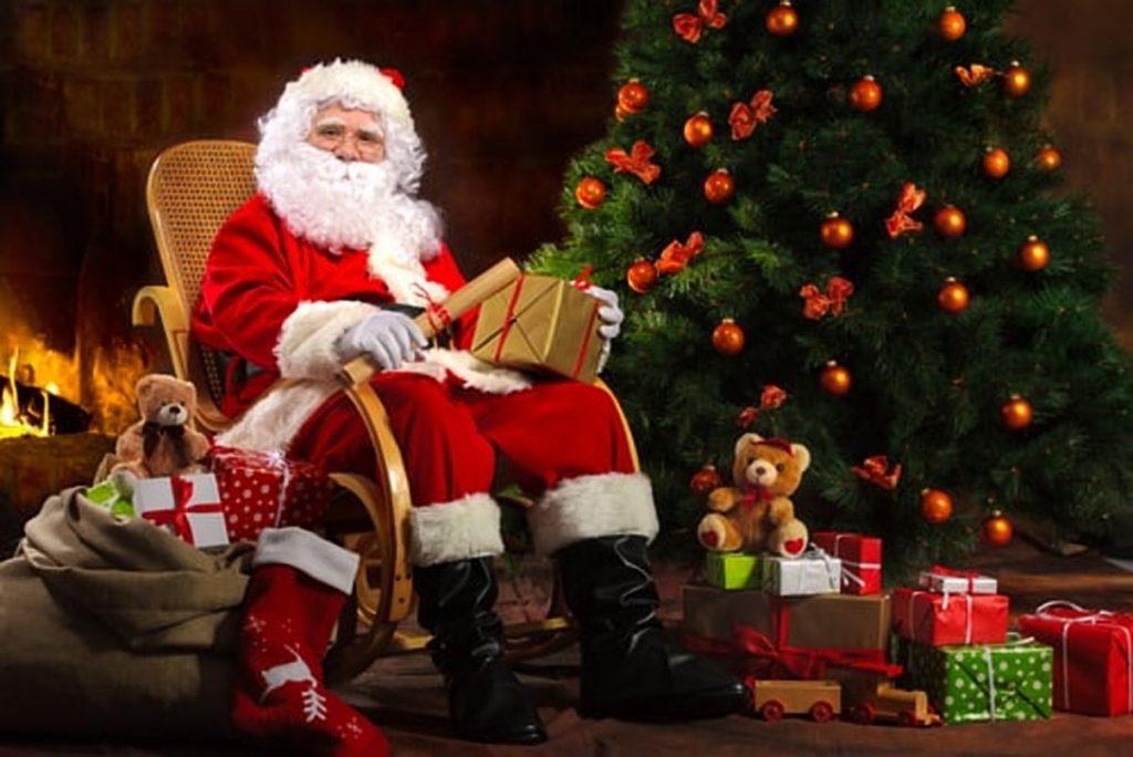 3 tips voor het vinden van het perfecte kerstcadeau
