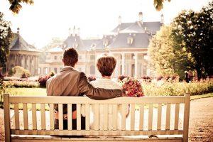4 dating tips voor vrouwen ouder dan 50