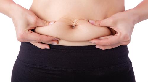 Snel en verantwoord gewicht verliezen