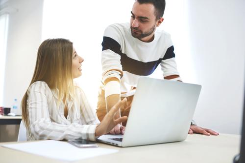 3 tips voor het maken van een zakelijke website