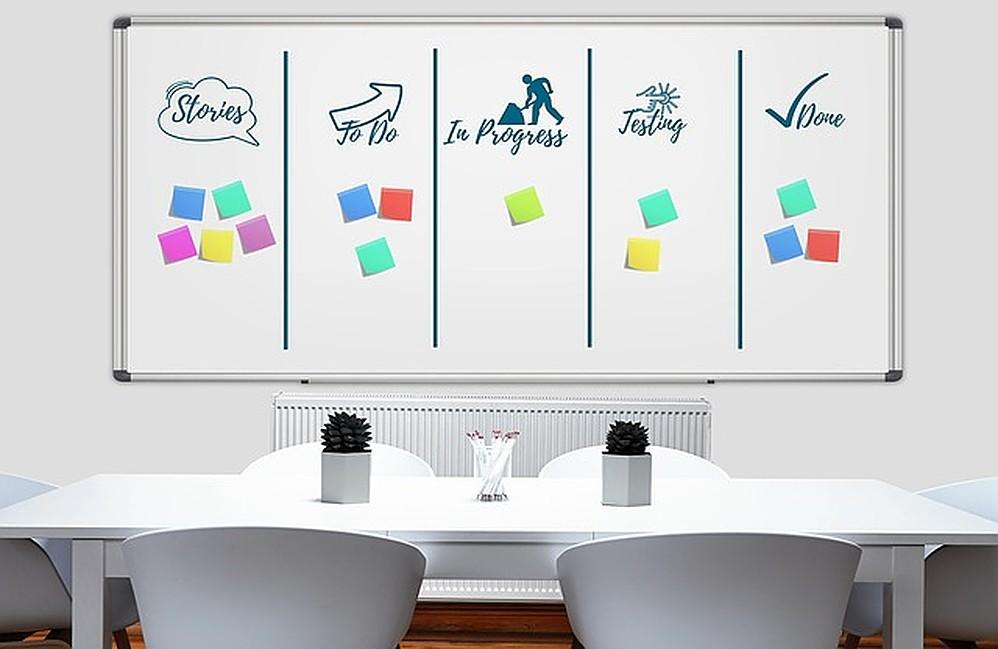 Tips voor het organiseren van een succesvol evenement