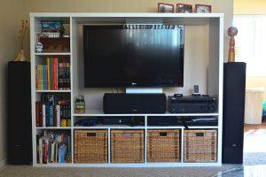 Tv beugel kopen