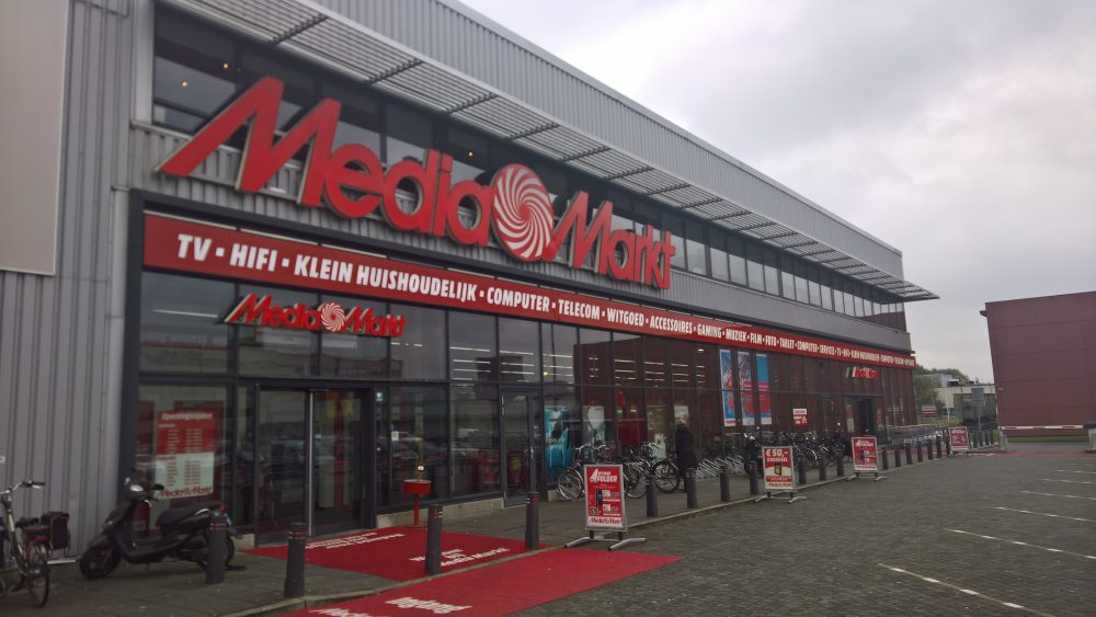 mediamarkt black friday