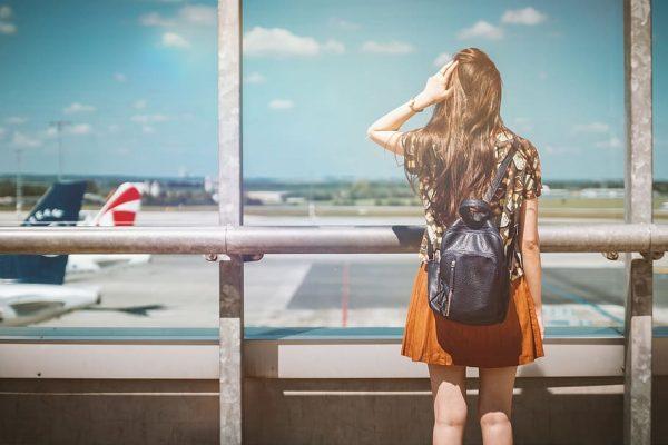 Wat moet je allemaal regelen voordat je op vakantie gaat?