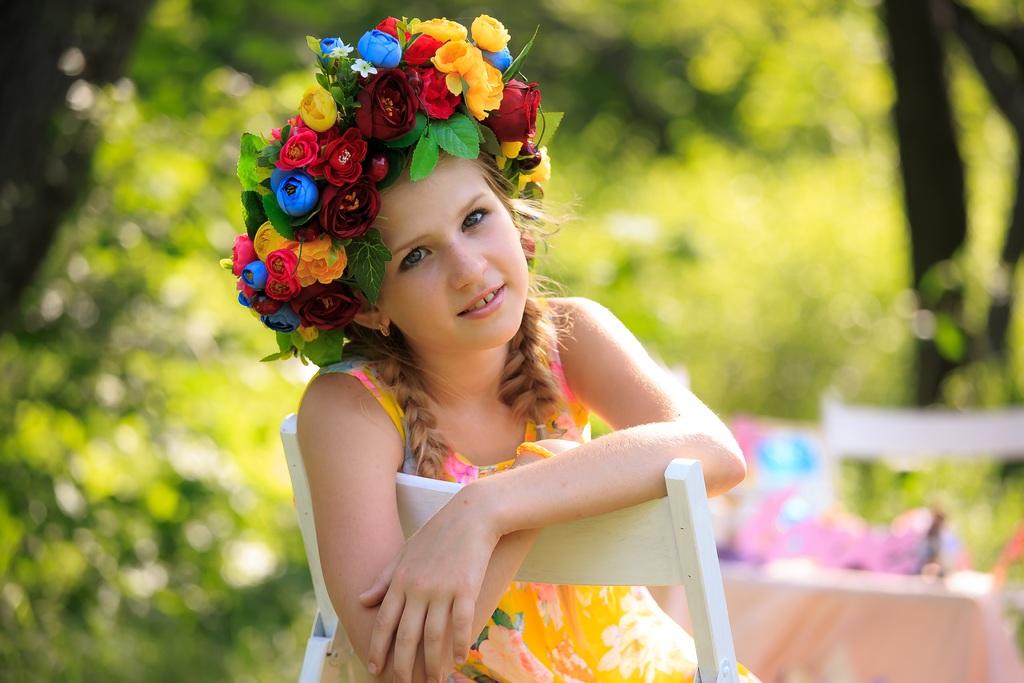 Kinderkleding kopen voor de zomer 3 handige tips!