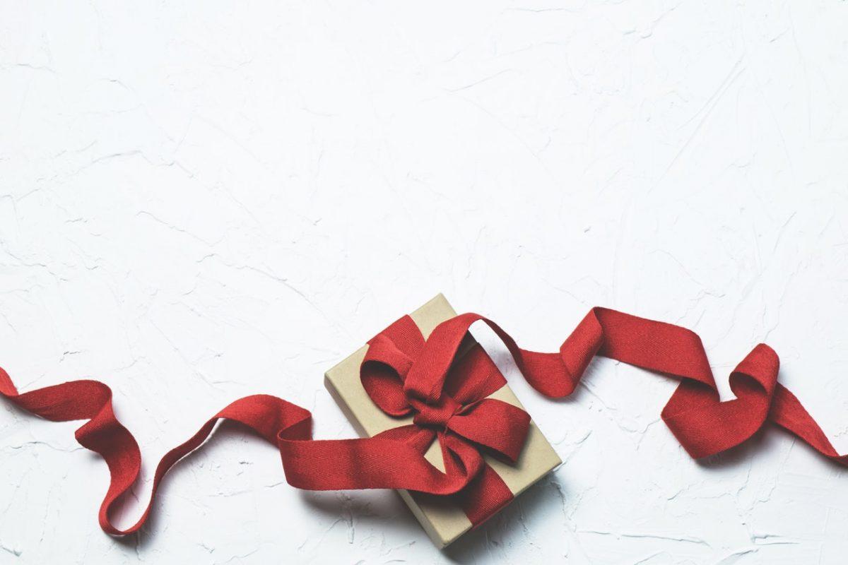Wat moet ik haar geven? De tips en trends voor een cadeau.