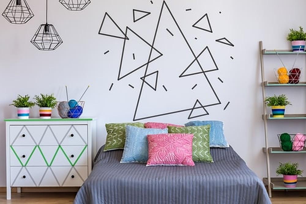 3 tips voor de perfecte slaapkamer.v1