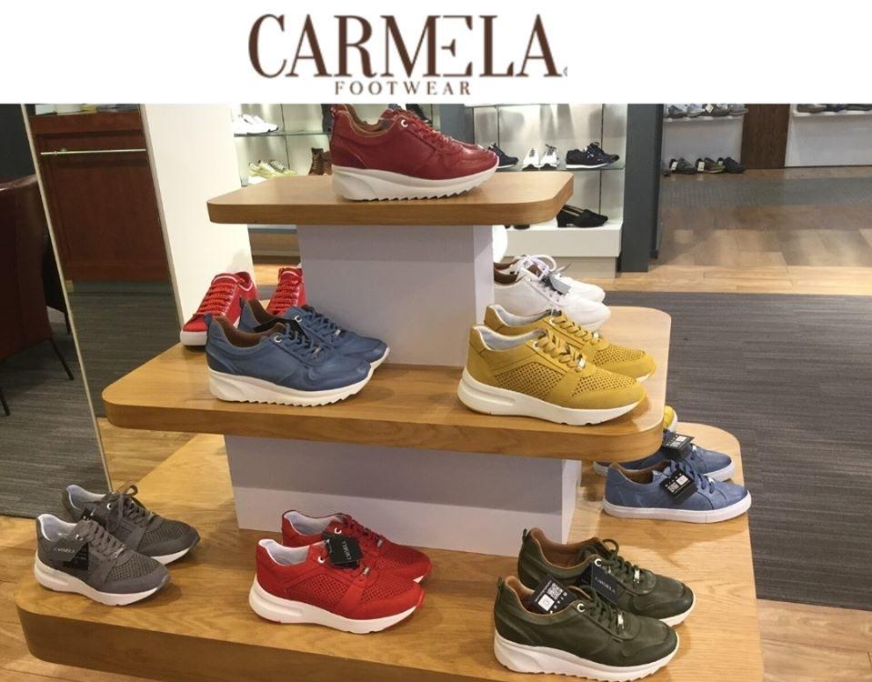 Deze trendy en comfortabele schoenen zijn een feestje voor je voeten