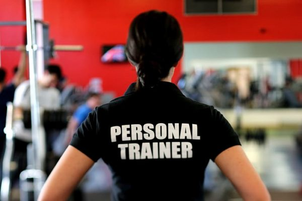 Personal trainer opleiding volgen tijdens de coronacrisis