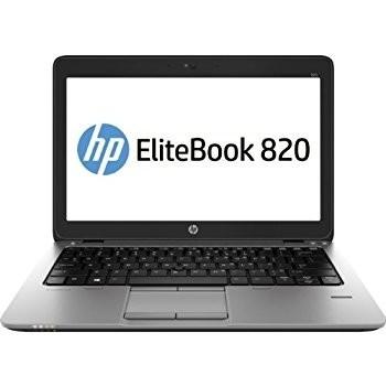 tweedehands laptop remarkt.nl