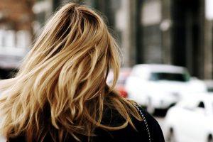 De ultieme haarverzorging gids
