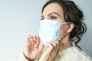 Wat zijn de beste mondmaskers op de markt?