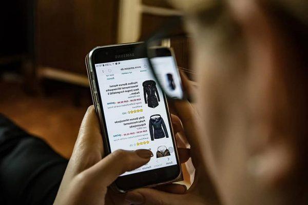 Besparen op online shoppen- 3 tips!