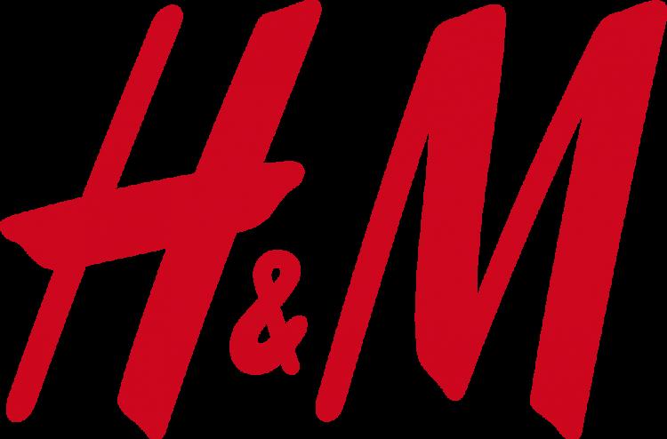 H&M korting