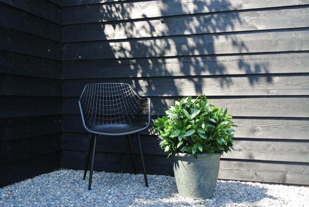 Mooie kunstplanten voor buiten (1)
