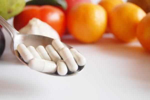 Vitamines, welke ken je