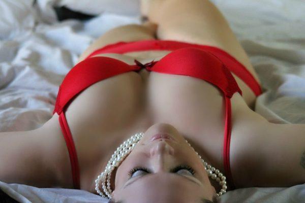 dames underwear