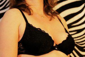 Alles wat je moet weten over een borstvergroting