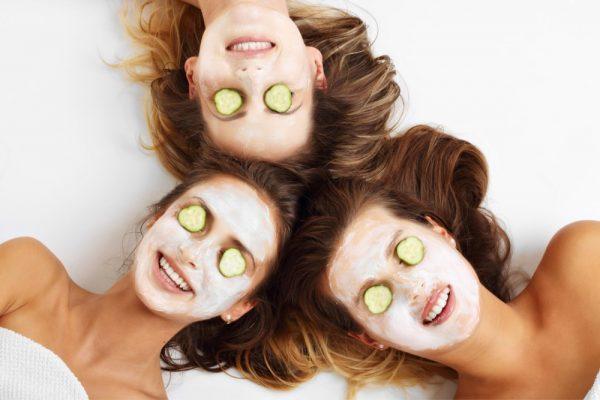Effectieve huidverbetering met Image Skincare verzorging