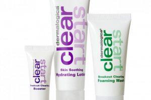 3 redenen om over te stappen naar natuurlijke huidverzorgingsproducten