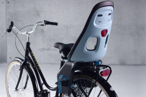 Beste fietszitjes 2021 kopen