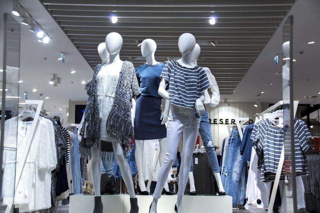 Winkelen in Amsterdam wat is er wel en niet mogelijk
