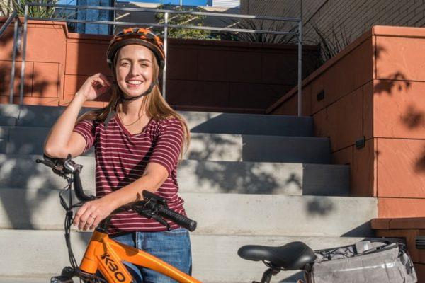 Waar moet je op letten bij het vergelijken van elektrische fietsen