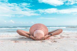 Zo kunt u onbezorgd op vakantie
