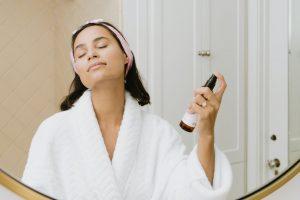 3 Tips om je huid het beste te verzorgen in de zomer