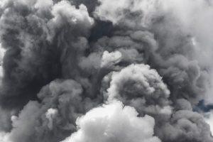 Wat te doen tegen stankoverlast door rook?